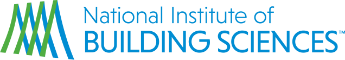 Building Sciences Online Academy provided by the National Institute of Building Sciences